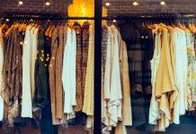 outfit en tiendas online