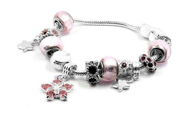 joyas hechas en casa