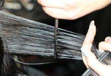 formación en peluquería